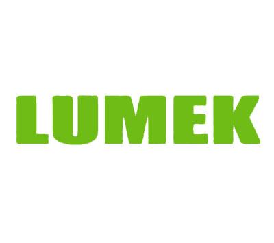 logo_cliente_1