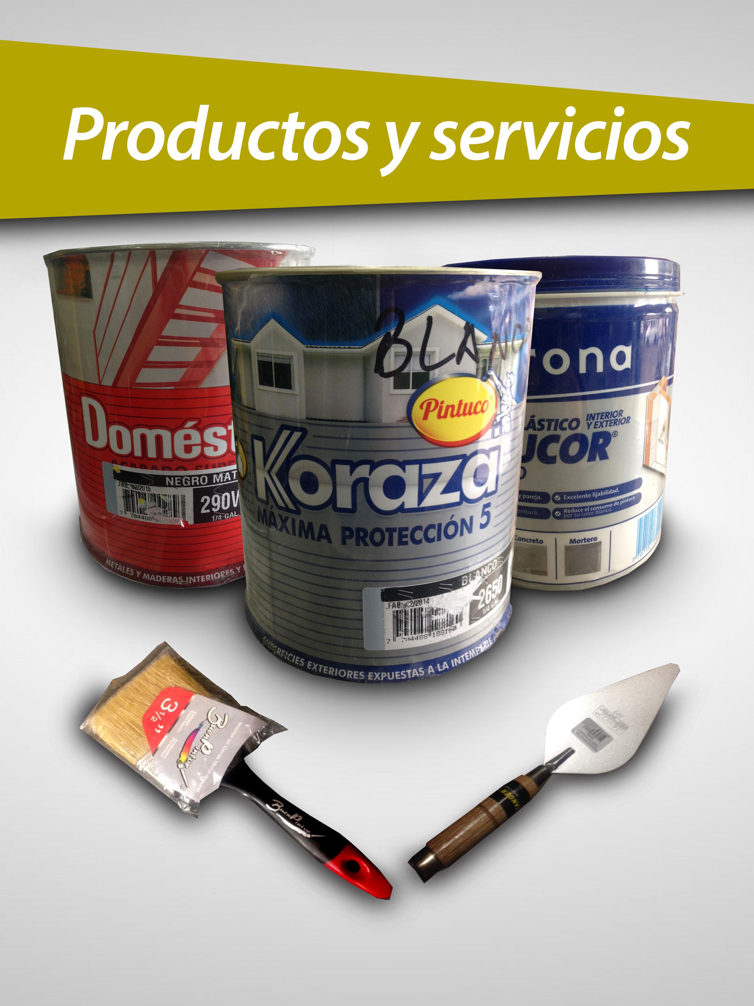 productos_y_servicios_home_electrocerraduras_la 85